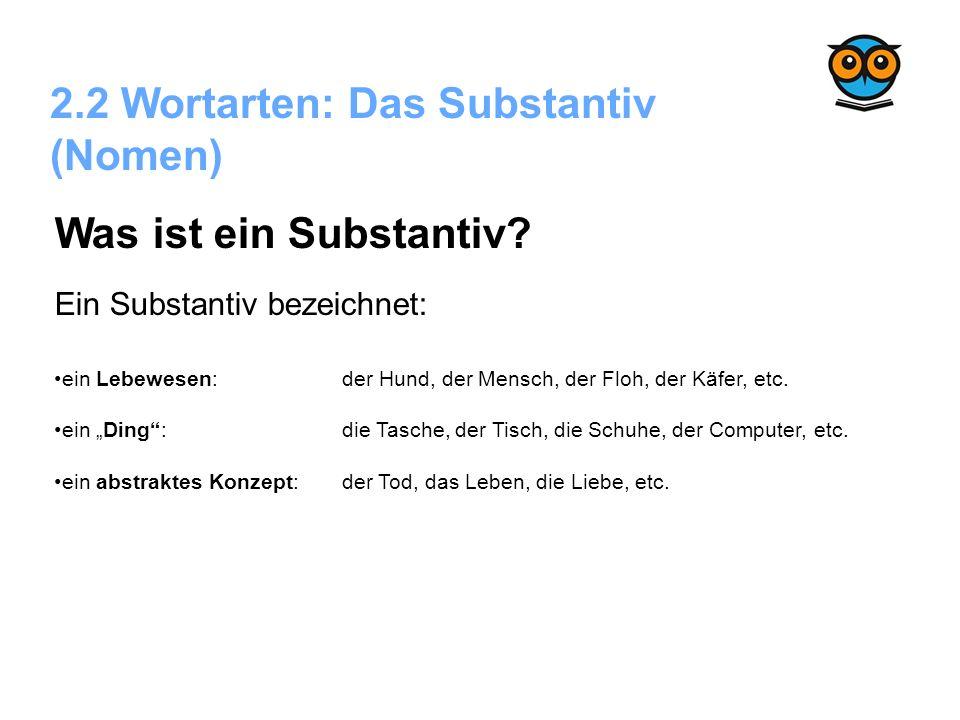 Englisch  Deutsch Forum  leoorg  Falscher Eintrag in