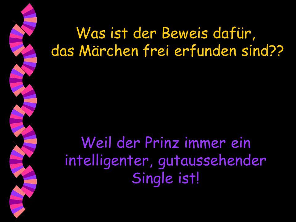 Intelligente frauen länger single