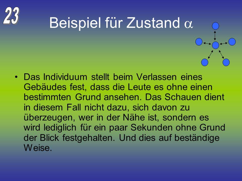 23Beispiel für Zustand a.