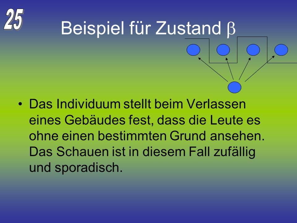 25 Beispiel für Zustand b.