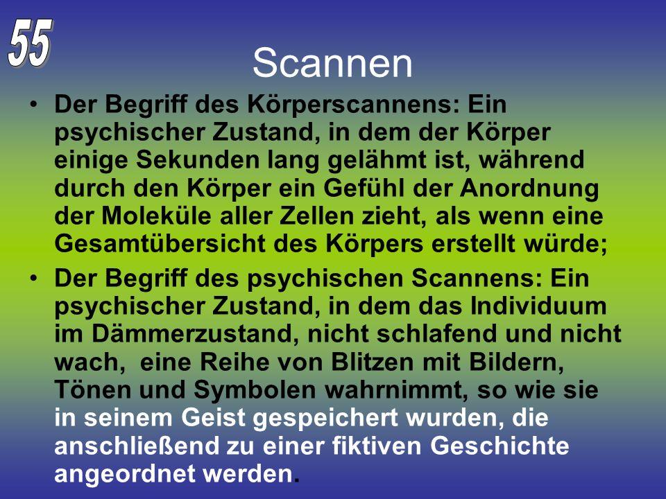 55Scannen.