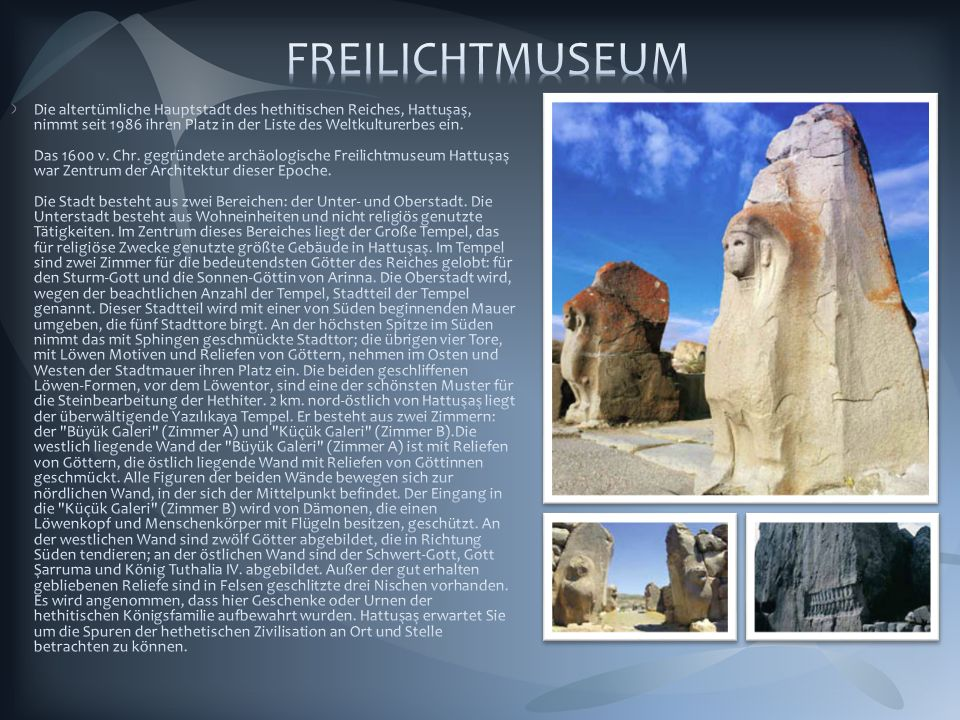FREILICHTMUSEUM