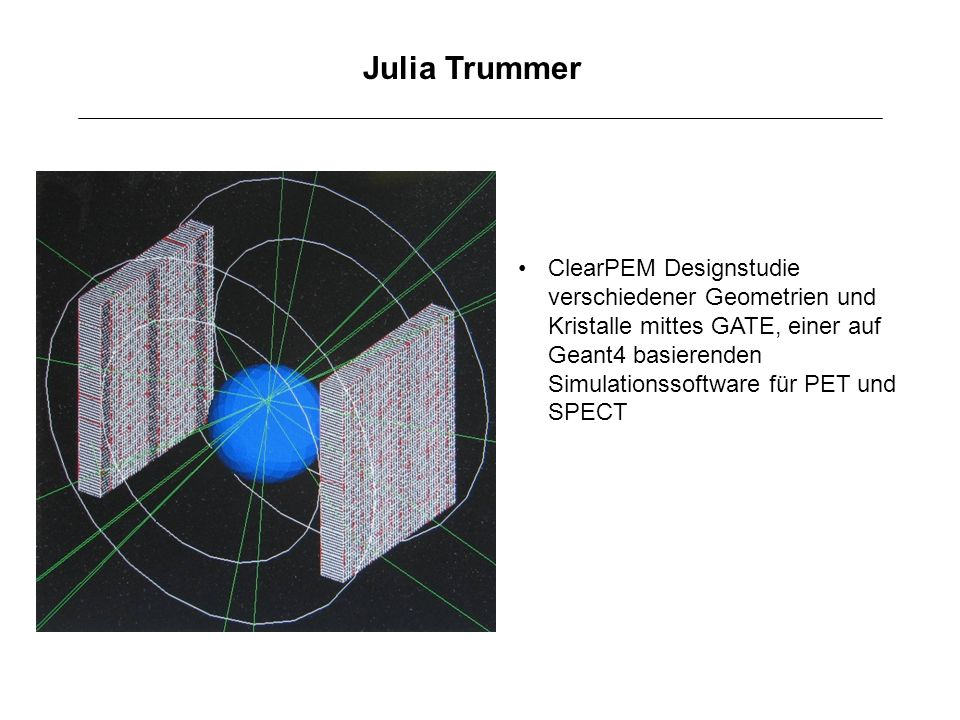 Julia Trummer