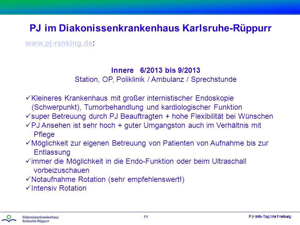 Station, OP, Poliklinik / Ambulanz / Sprechstunde