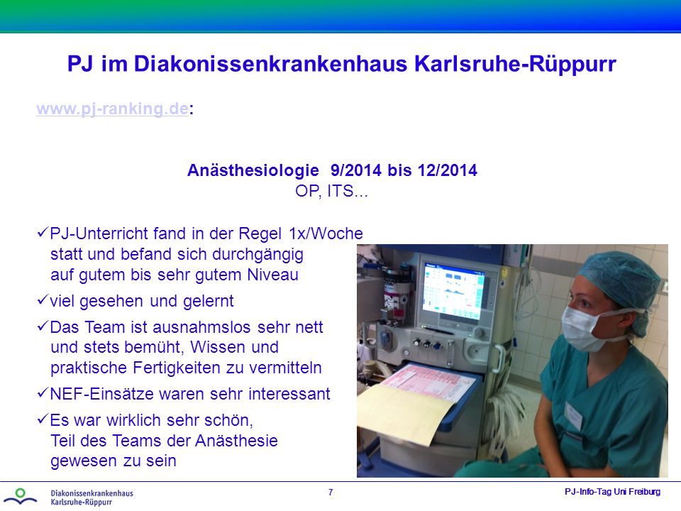 Anästhesiologie 9/2014 bis 12/2014