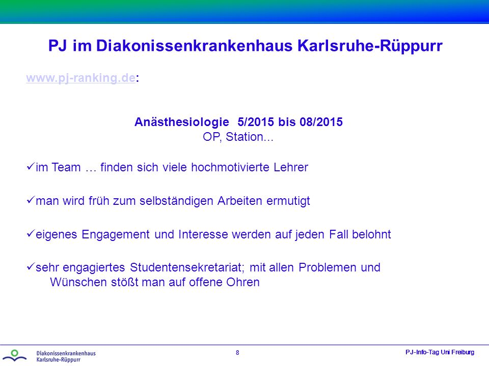 Anästhesiologie 5/2015 bis 08/2015