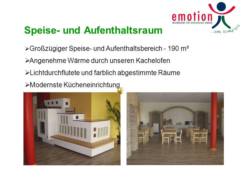 kumplgut erlebnishof f r krebskranke kinder ppt. Black Bedroom Furniture Sets. Home Design Ideas