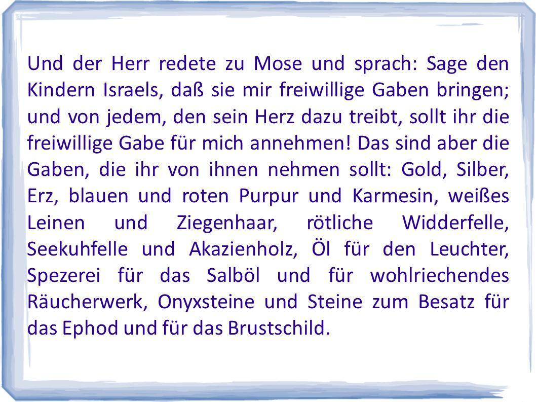 view deutsche zustände folge