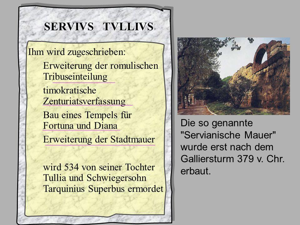 König6a Servius Tullius