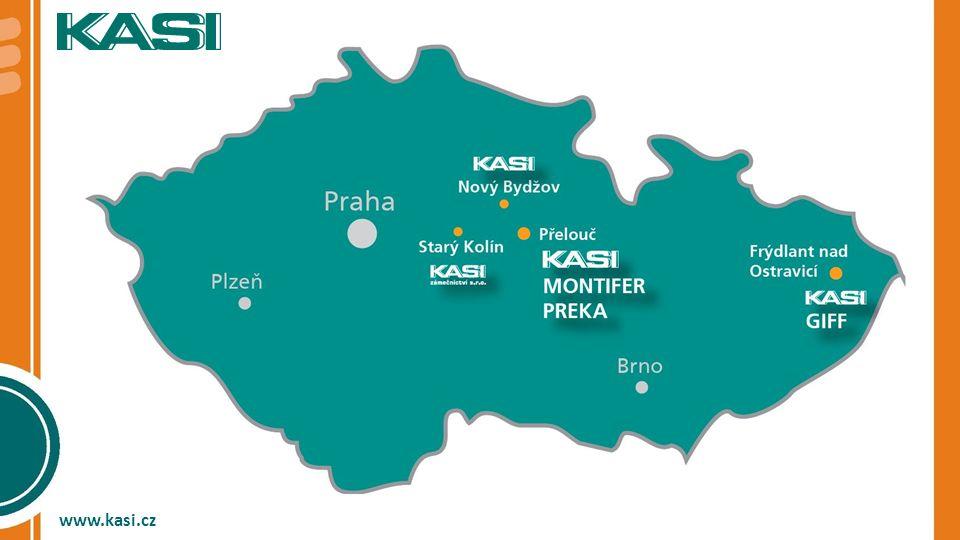 www.kasi.cz