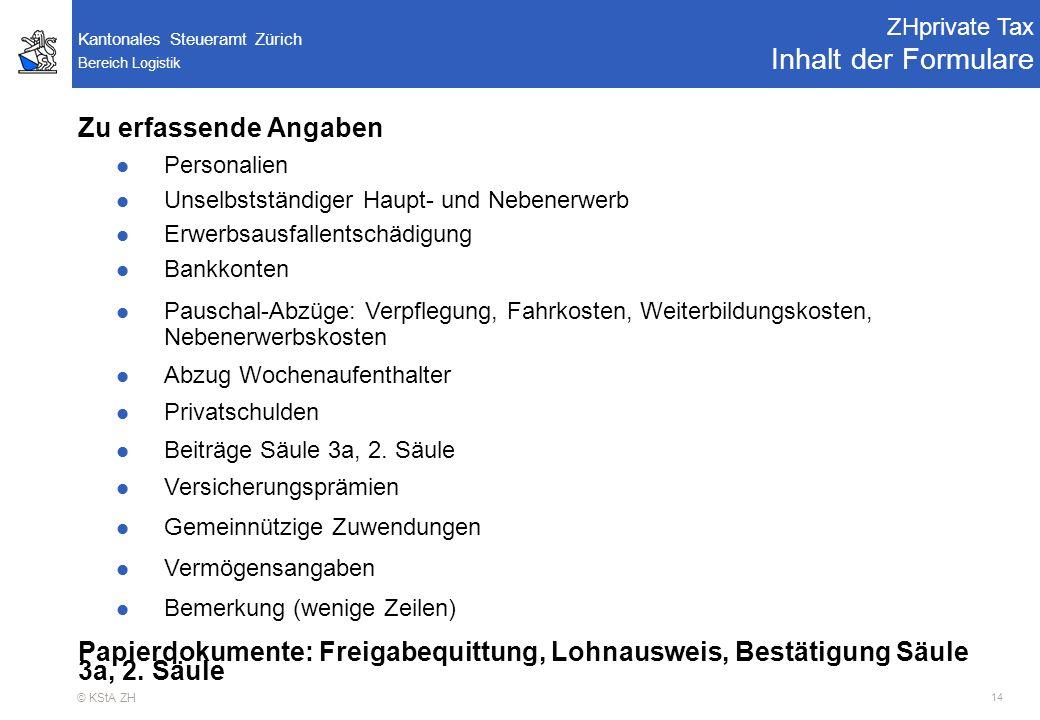 RE02 - Projektausschuss Pendenzen