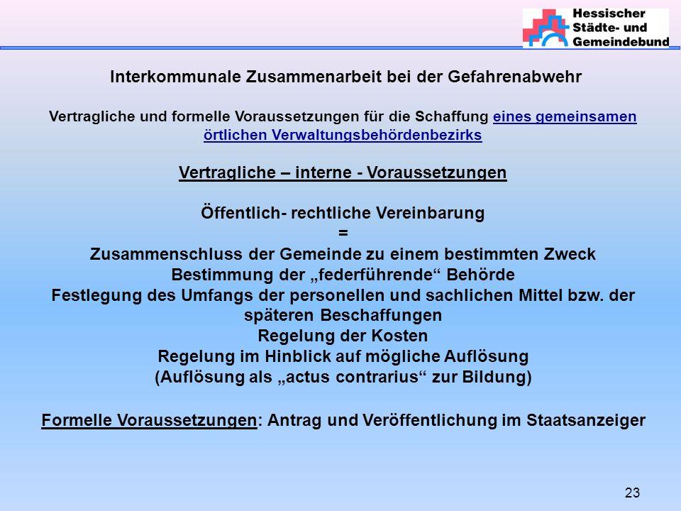 download Thermoplaste: Merkblätter 1601–2000