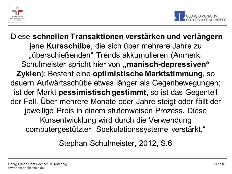 Stephan Schulmeister, 2012, S.6