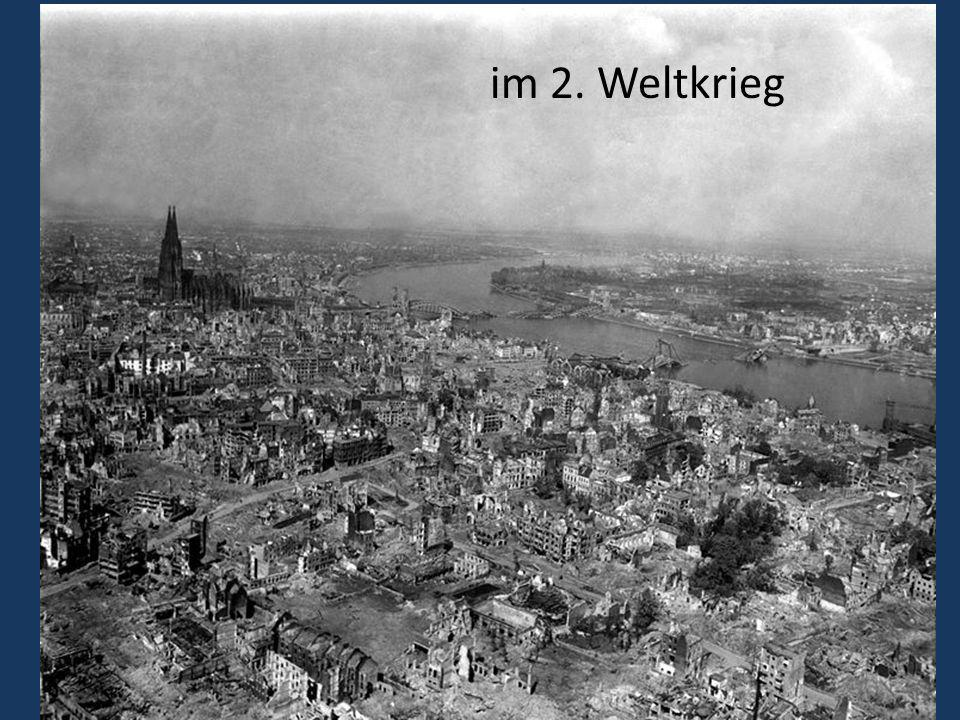 im 2. Weltkrieg im 2. Weltkrieg