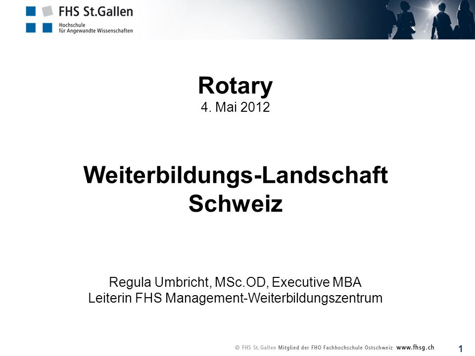 Rotary 4.