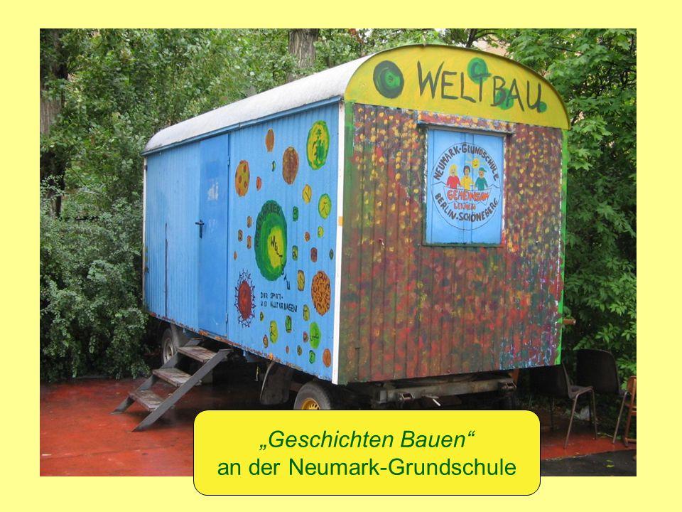 an der Neumark-Grundschule