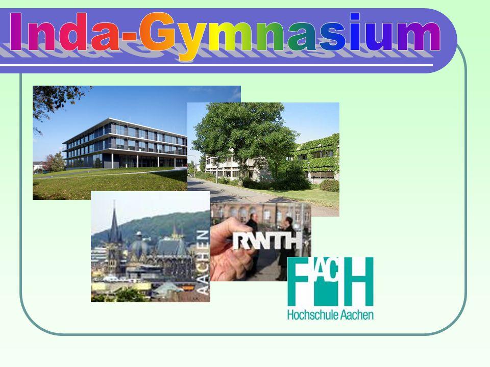 Inda-Gymnasium