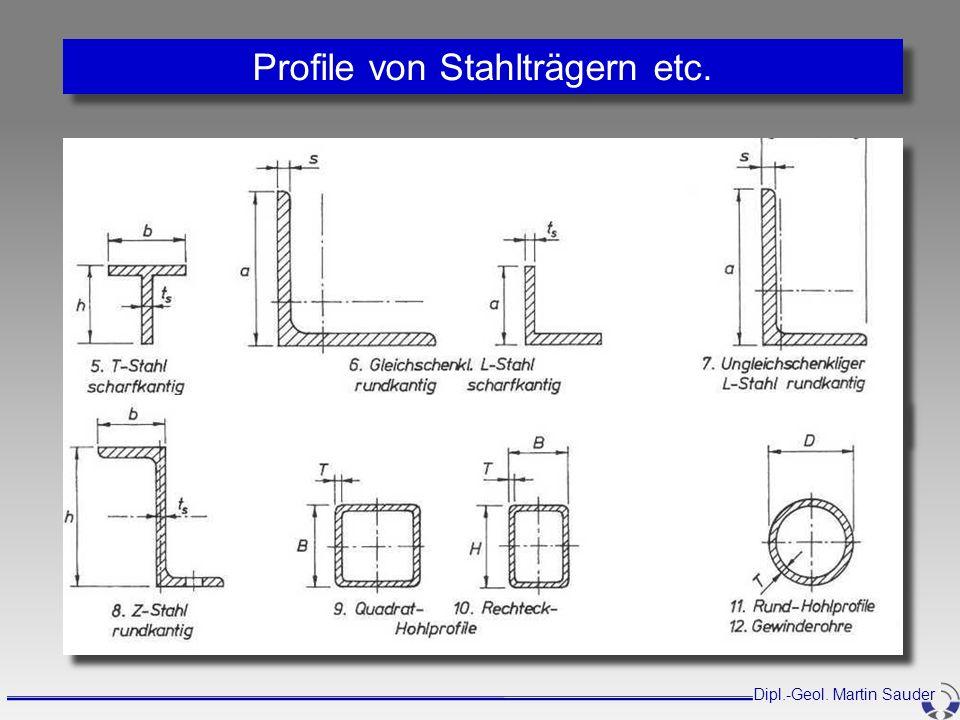 Eisen und stahl ppt video online herunterladen - T profil stahl tabelle ...