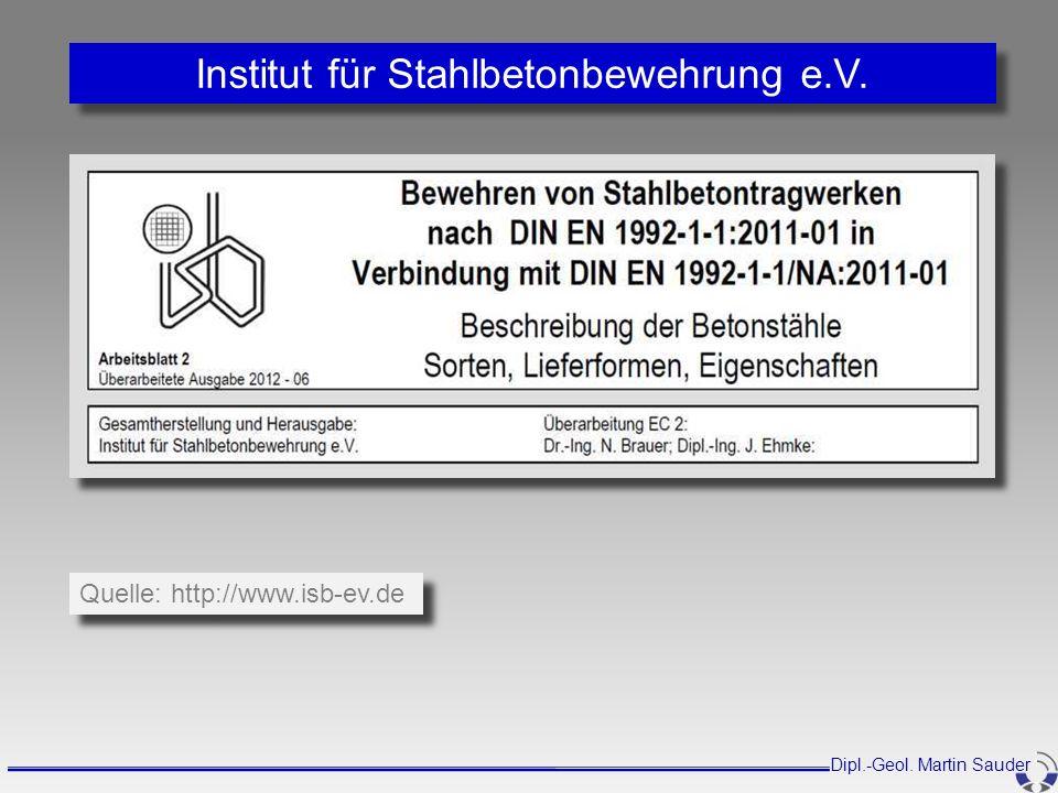 Atemberaubend Zählnummern Arbeitsblatt Ideen - Mathe Arbeitsblatt ...