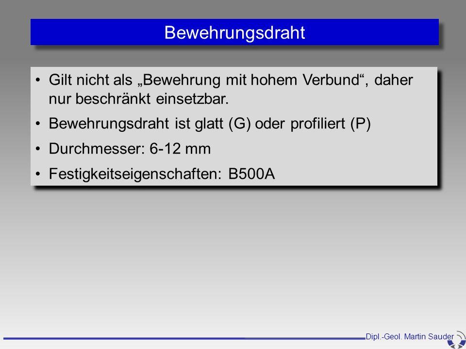 Fein 9 Bewehrungsdraht Galerie - Elektrische Schaltplan-Ideen ...
