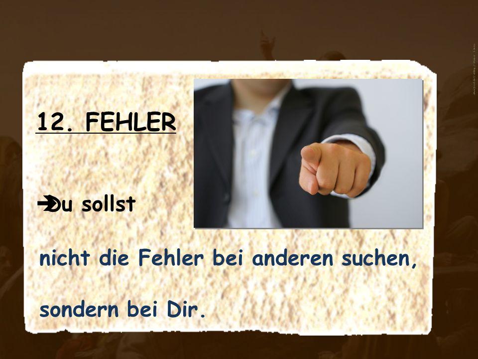aboutpixel.de/Zahltag_2©Rainer Sturm