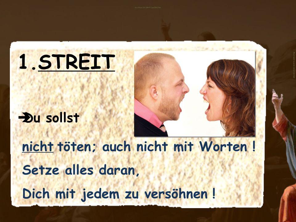 aboutpixel.de/streit©SvenBrentrup aboutpixel.de/streit©SvenBrentrup
