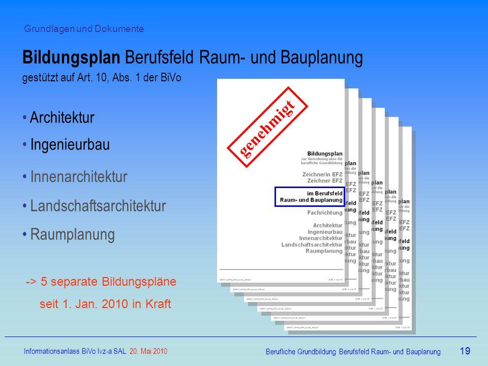info anlass neue bivo handzettel ppt video online