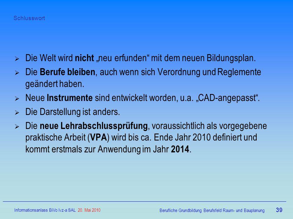 100507 Info-Anlass neue BiVo - Handzettel