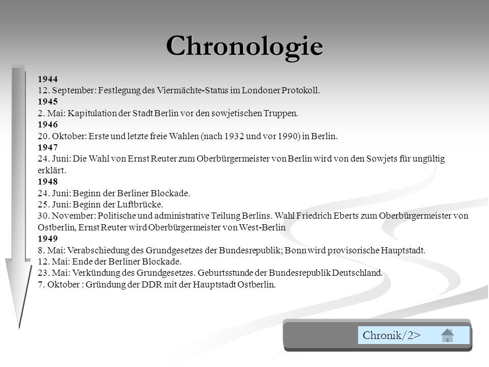 Chronologie Chronik/2> 1944