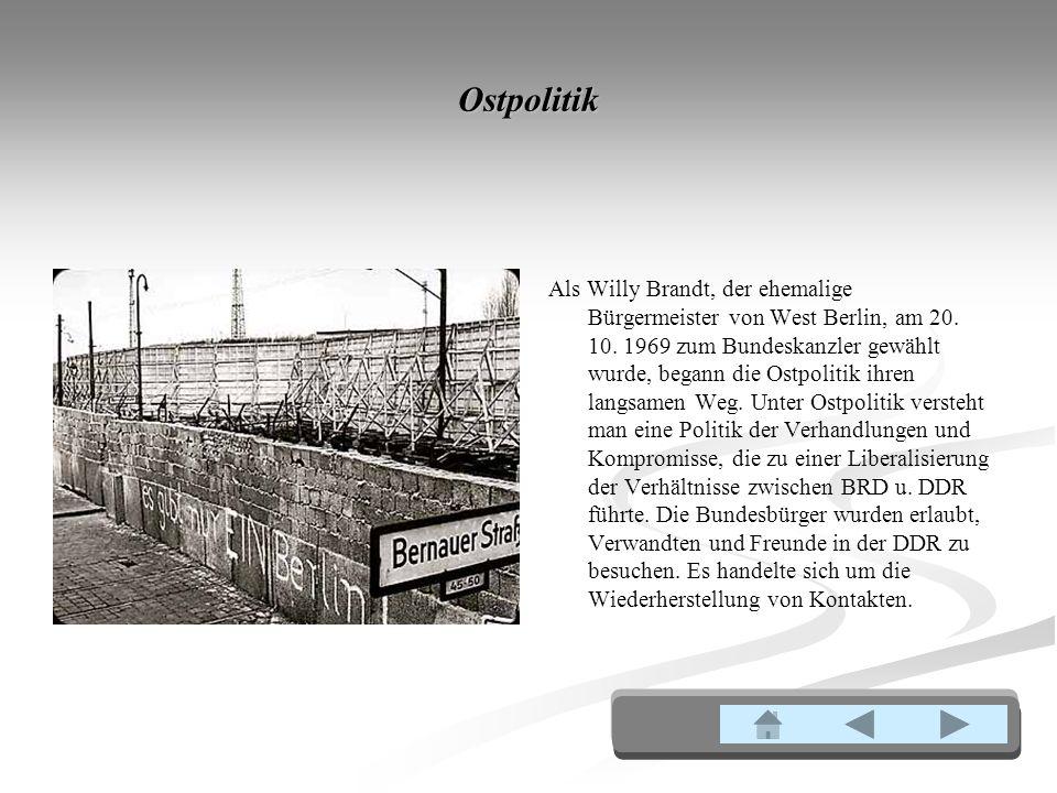 Ostpolitik