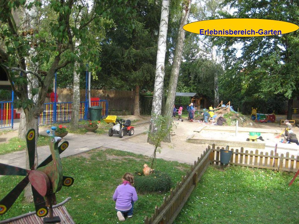 Erlebnisbereich-Garten