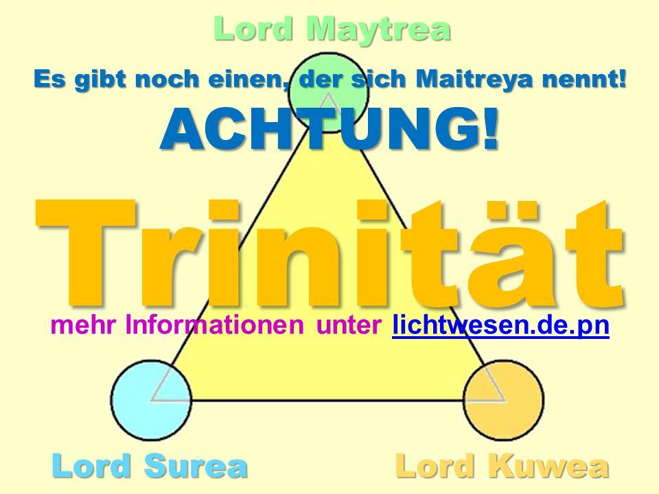 mehr Informationen unter lichtwesen.de.pn