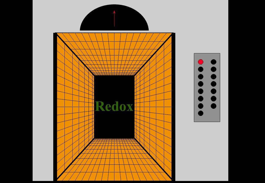 Redox 107