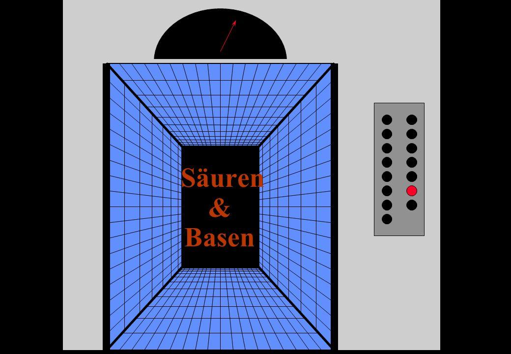 Säuren & Basen 121