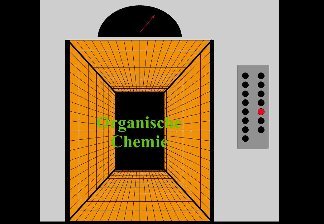 Organische Chemie 139