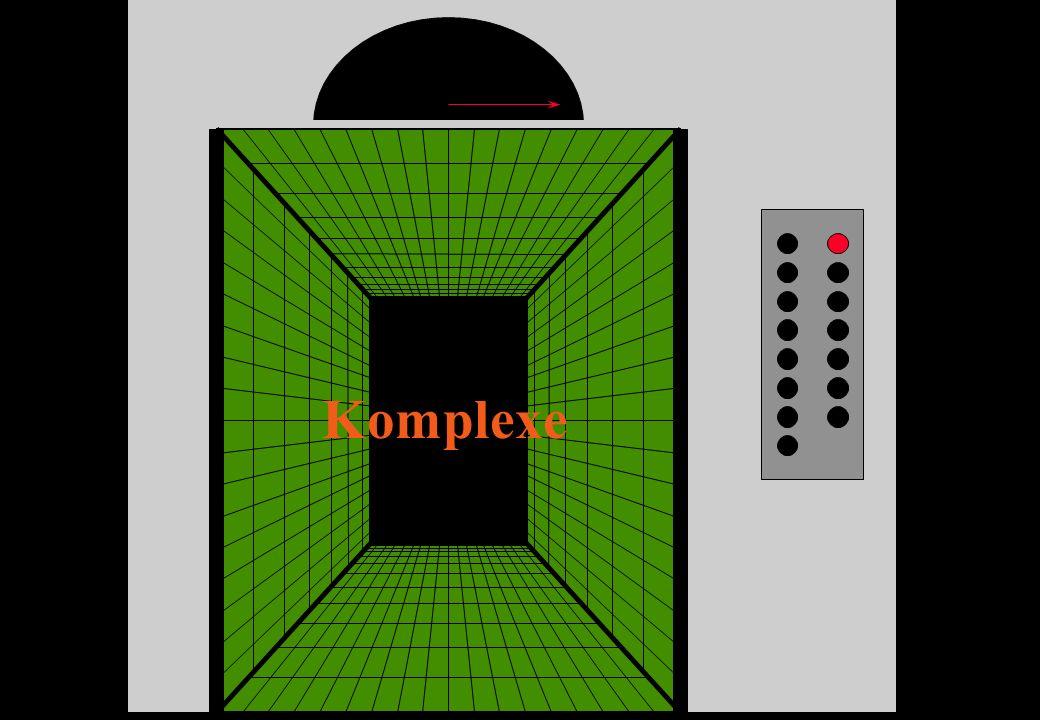 Komplexe 186