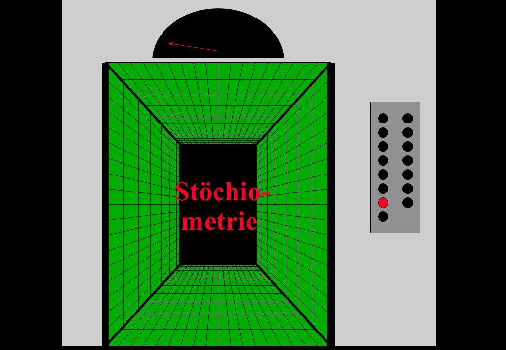 Stöchio-metrie 46