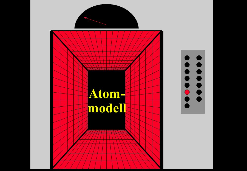 Atom-modell 54