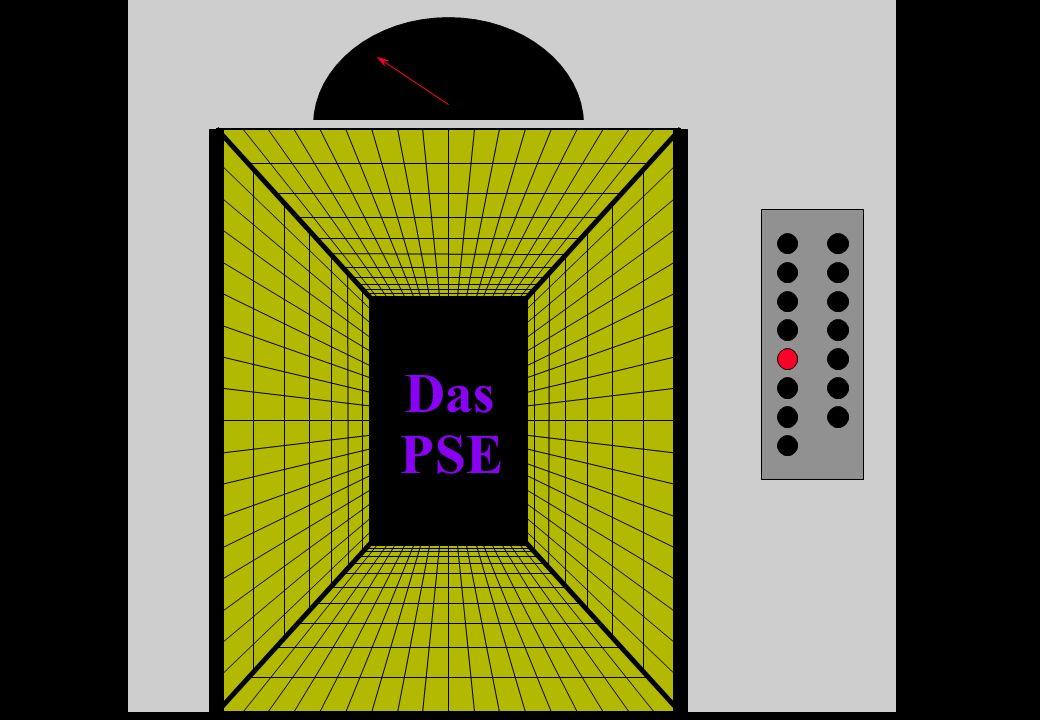 Das PSE 64
