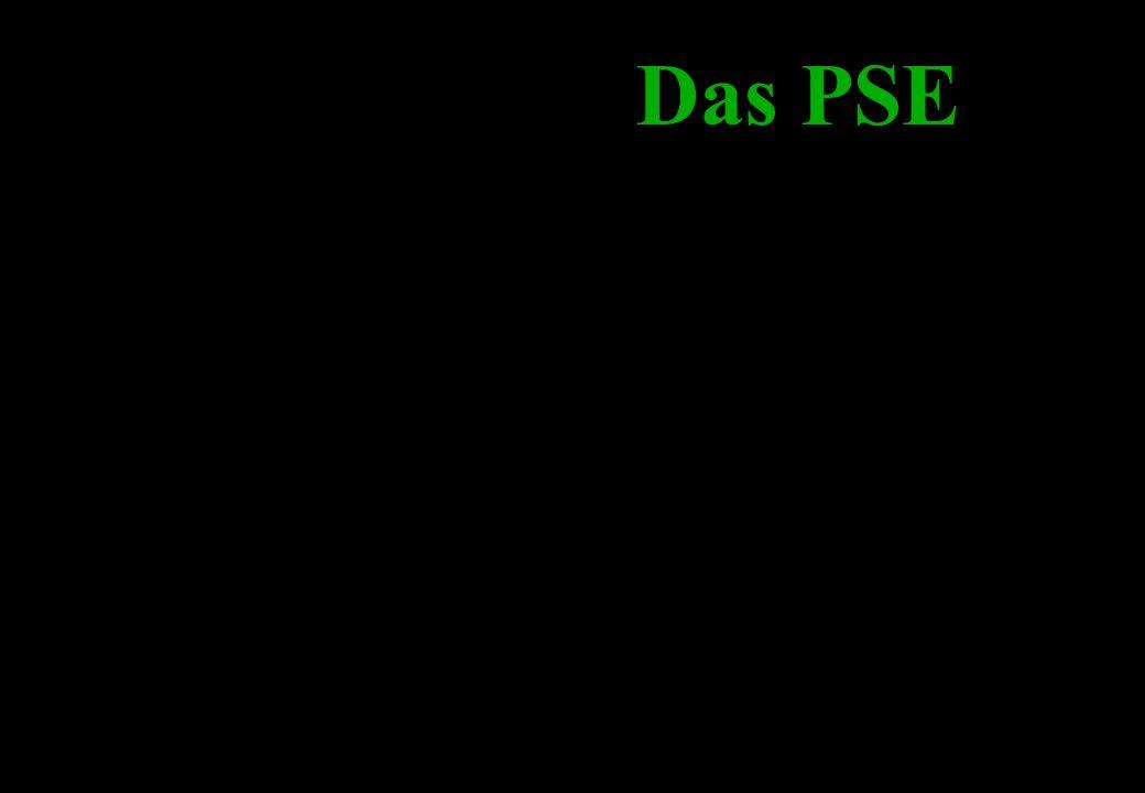 Das PSE 65