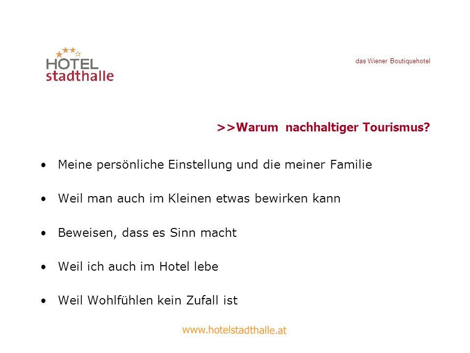 das Wiener Boutiquehotel