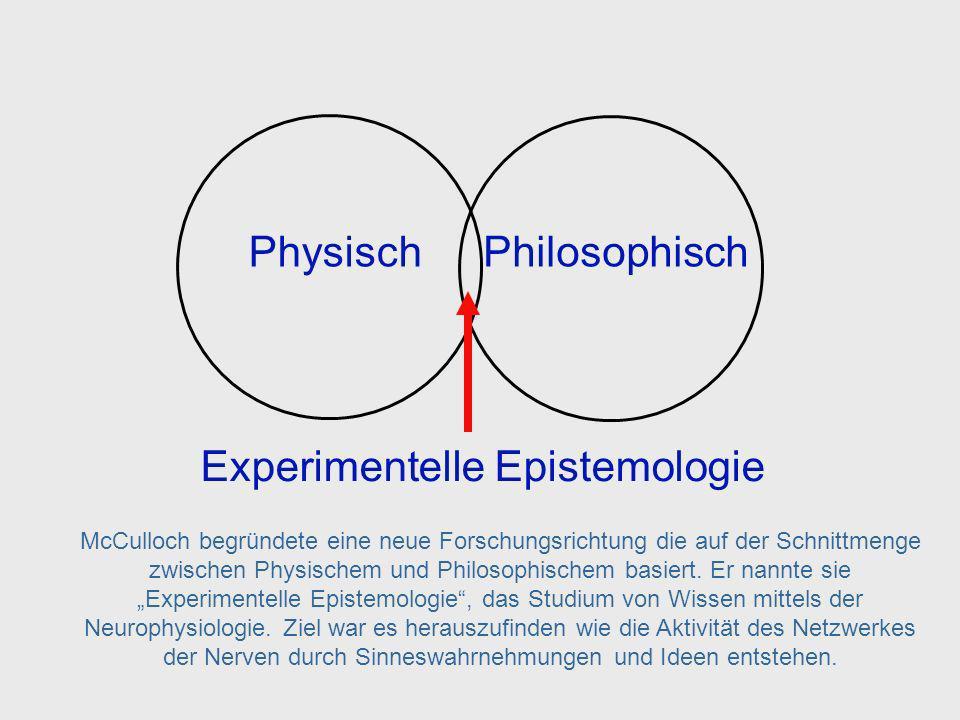 Experimental Epistemology