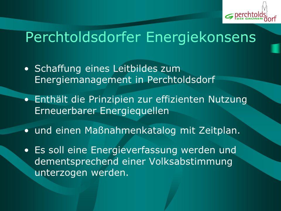 Perchtoldsdorfer Energiekonsens