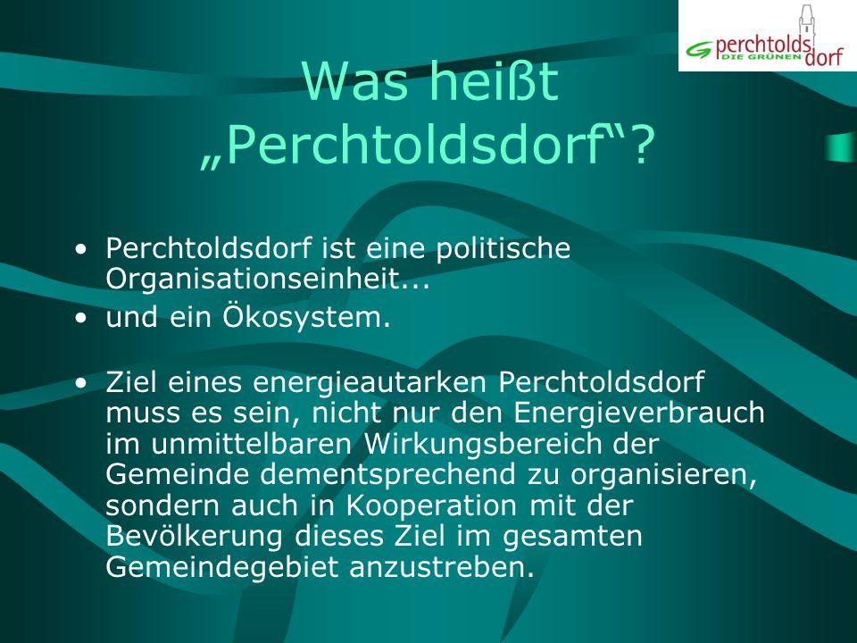 "Was heißt ""Perchtoldsdorf"