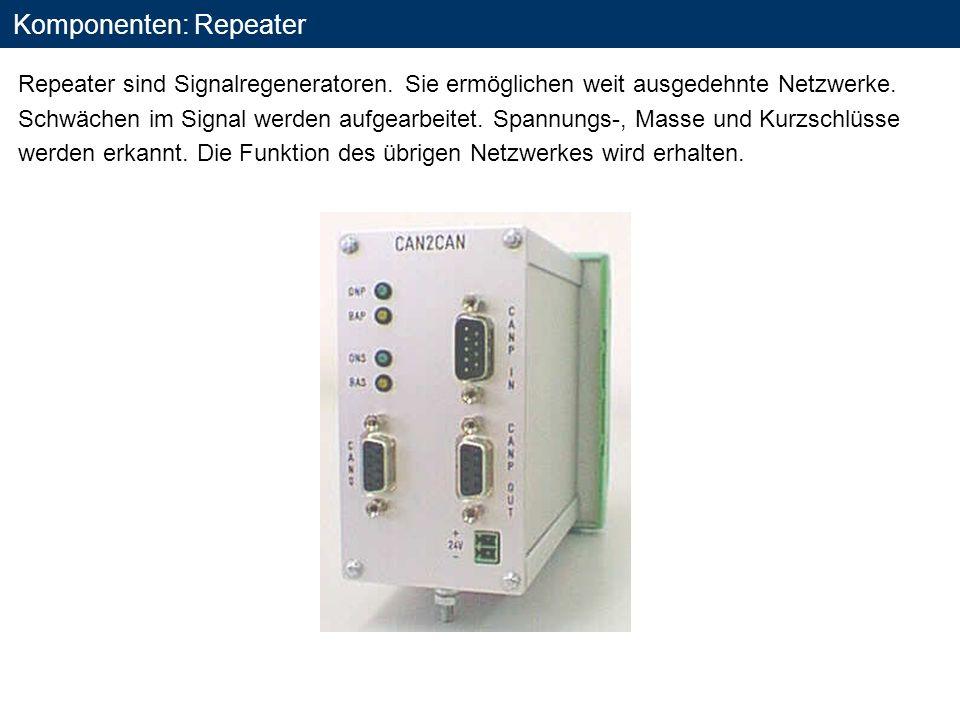Erfreut Verschiedene Elektronische Komponenten Und Ihre Symbole ...