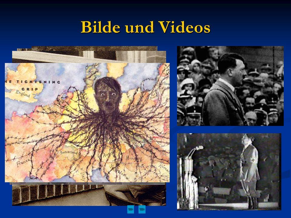 Bilde und Videos