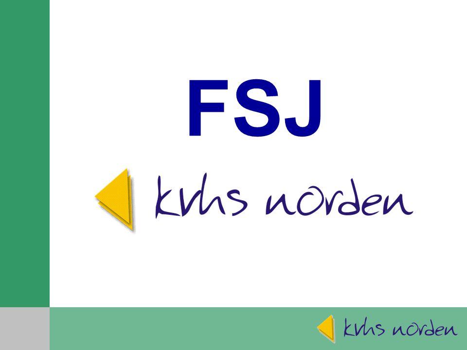 FSJ 1