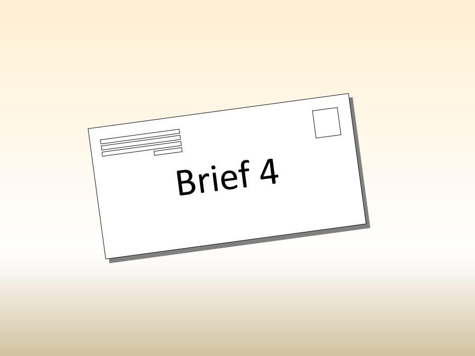 Brief 4