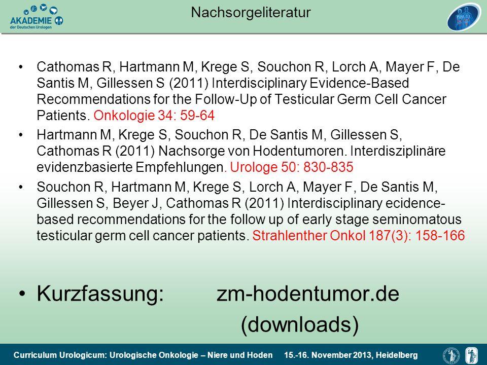 Kurzfassung: zm-hodentumor.de (downloads)