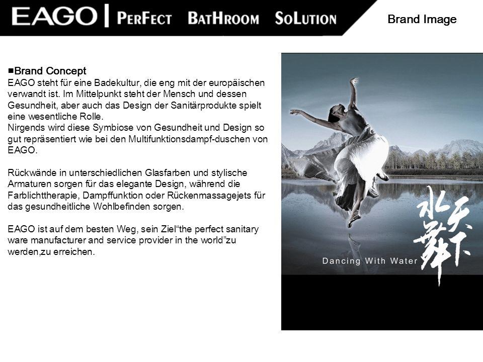 Brand Image ■Brand Concept